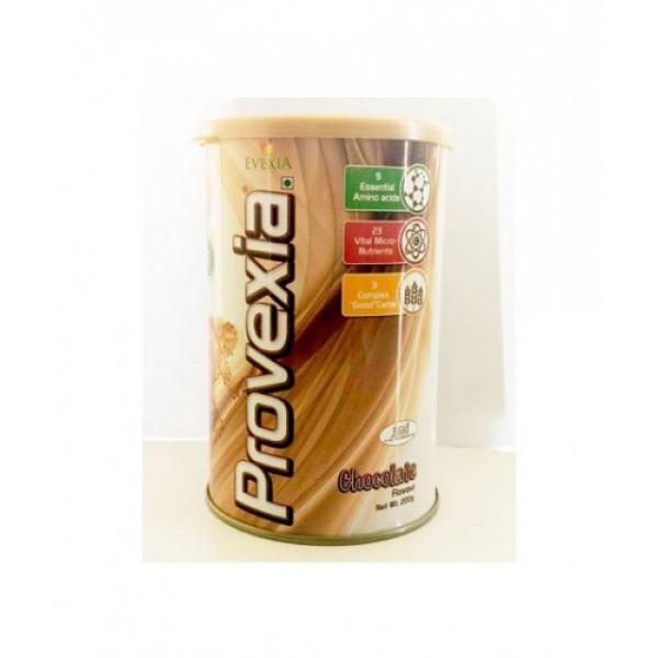 Provexia Chocolate, 200gm