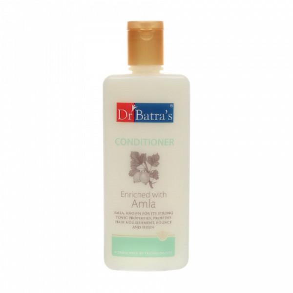 Dr Batra's Anti Dandruff Hair Serum, Conditioner, Hair Oil, Shampoo with Herbal Hair Color