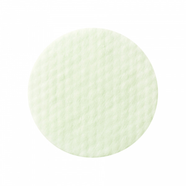 Bella Monster Pore Out Solution, 70 Watermelon Pad