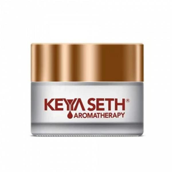 Keya Seth Aromatherapy Dark Circle Removing Cream, 15gm