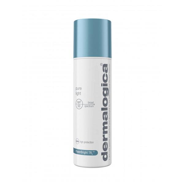 Dermalogica Pure Light SPF50, 50ml