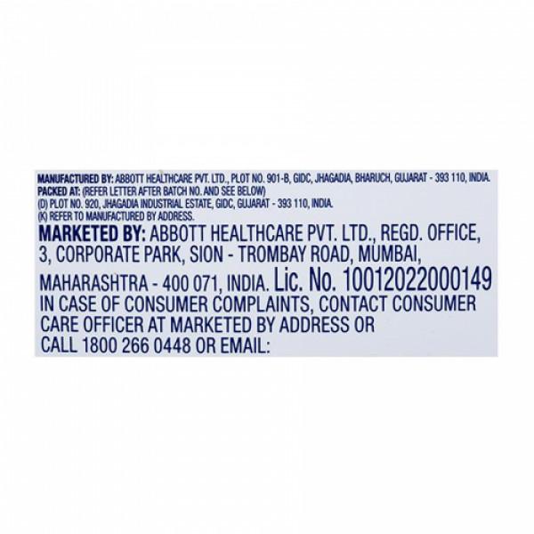 Ensure Chocolate, 400gm (Refill)