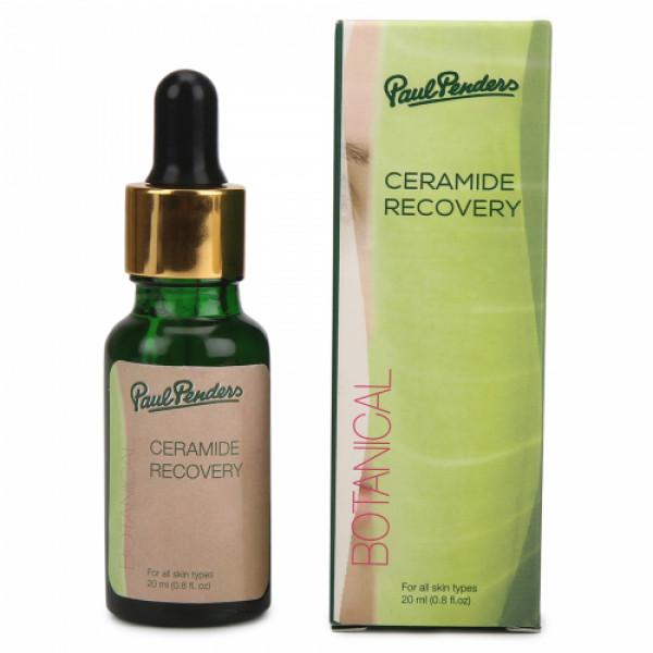 Paul Penders Ceramide Recovery, 20ml