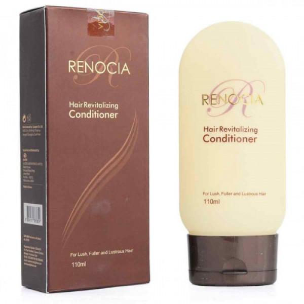 Renocia Hair Revitalizing Conditioner, 110ml