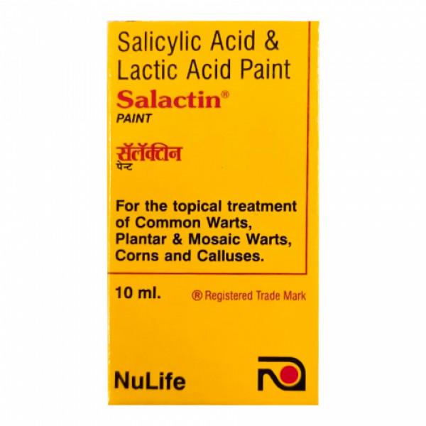 Salactin Paint, 10ml