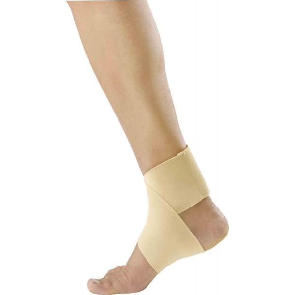 Sego Ankle Brace 21-25 Cms (Medium)