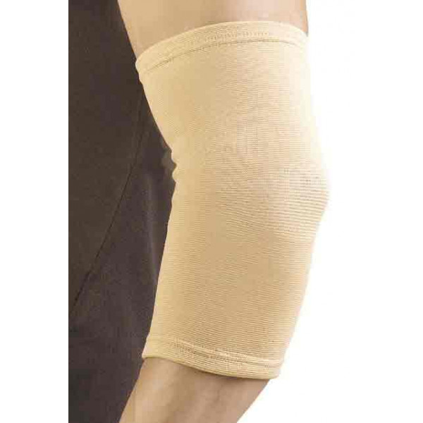 Sego Elbow Support 15-20 Cms (Small)