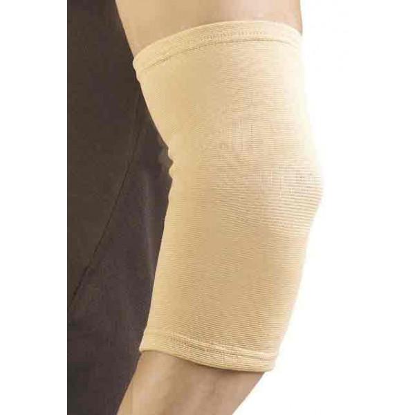Sego Elbow Support 20-25 Cms (Medium)