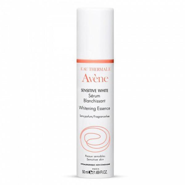 Avene Sensitive Serum, 50ml