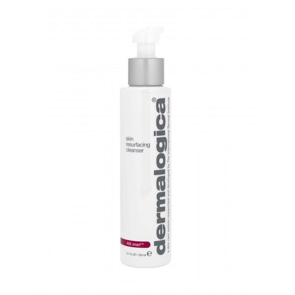 Dermalogica Skin Resurfacing Cleanser, 150ml