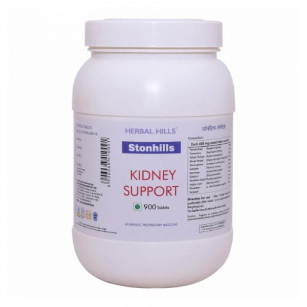 Herbal Hills Stonhills, 900 Tablets