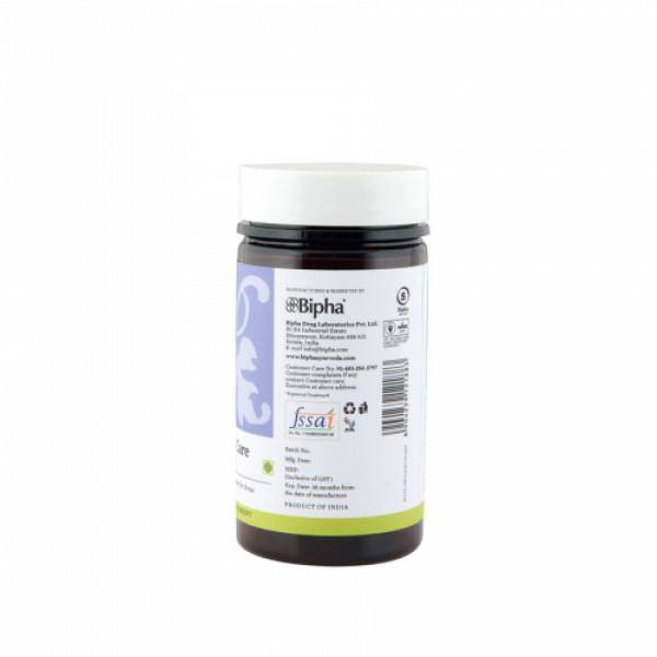 Bipha Ayurveda Stress Care, 60 Tablets