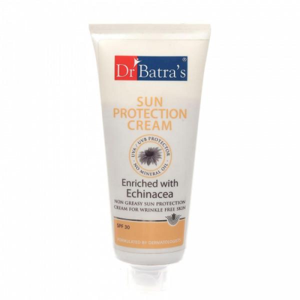 Dr Batra's Sun Protection Cream, 100gm