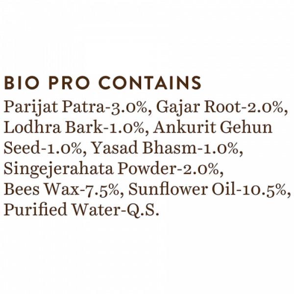Biotique Bio Carrot SPF 40+ Sunscreen, 190ml