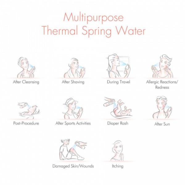 Avene Thermal Spring Water, 50ml