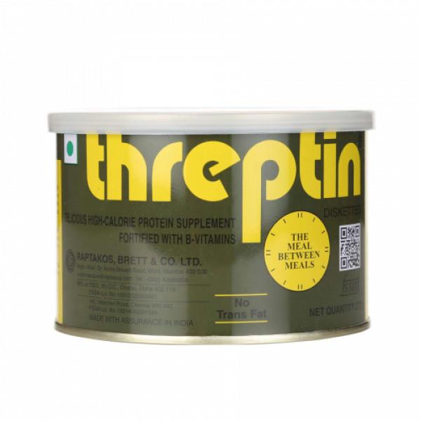 Threptin Diskettes, 275gm