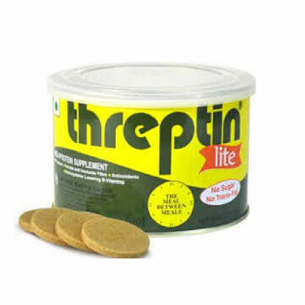 Threptin Lite, 275gm