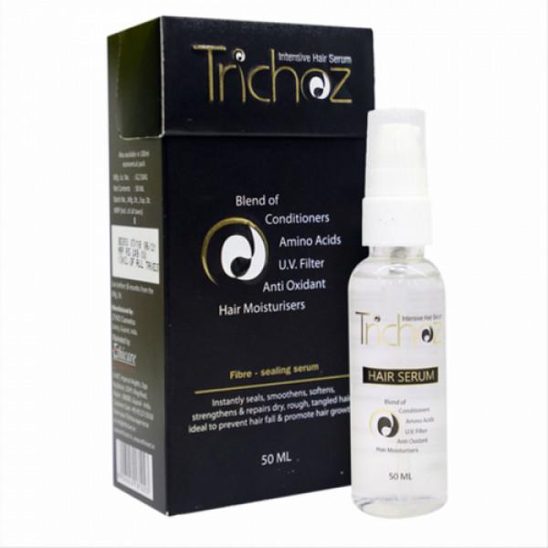 Trichoz Intensive Hair Serum, 50ml