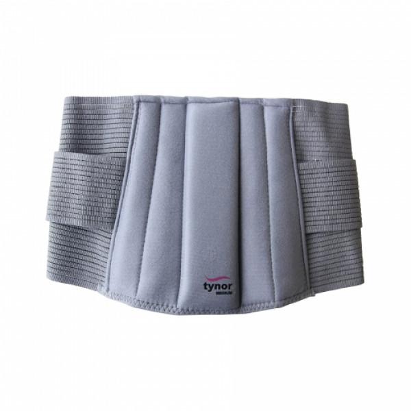 Tynor Lumbo Sacral Belt - X Large
