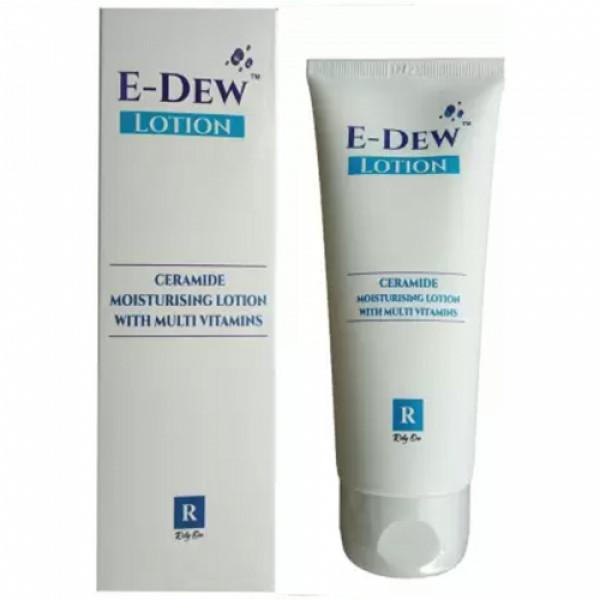 E-Dew Lotion, 75ml