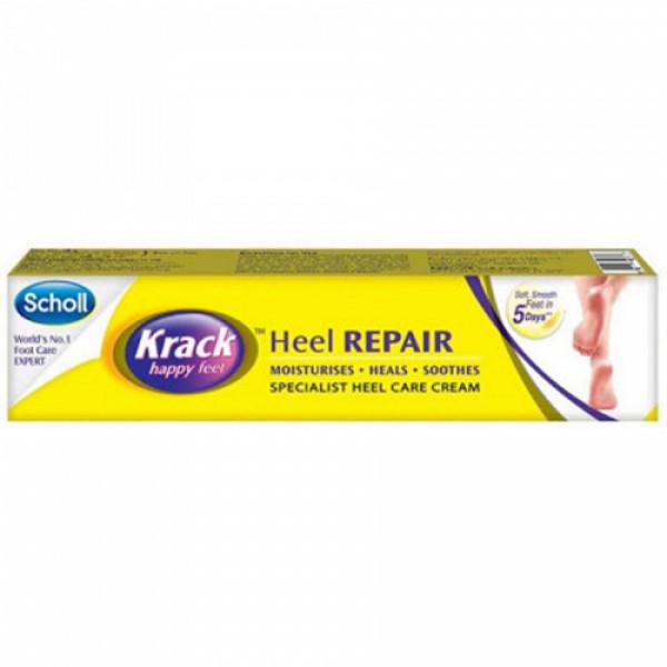 Krack Cream, 15gm
