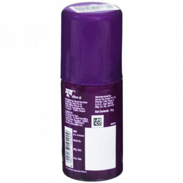 Moov Spray, 15gm