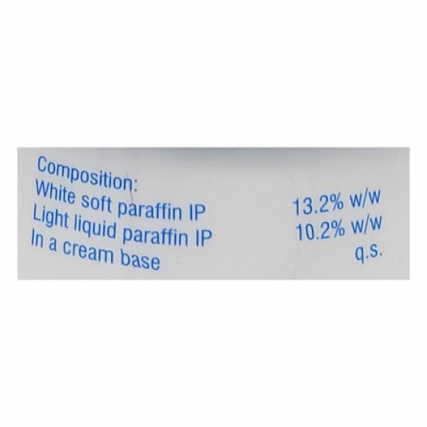 Moisturex Soft Cream, 300gm