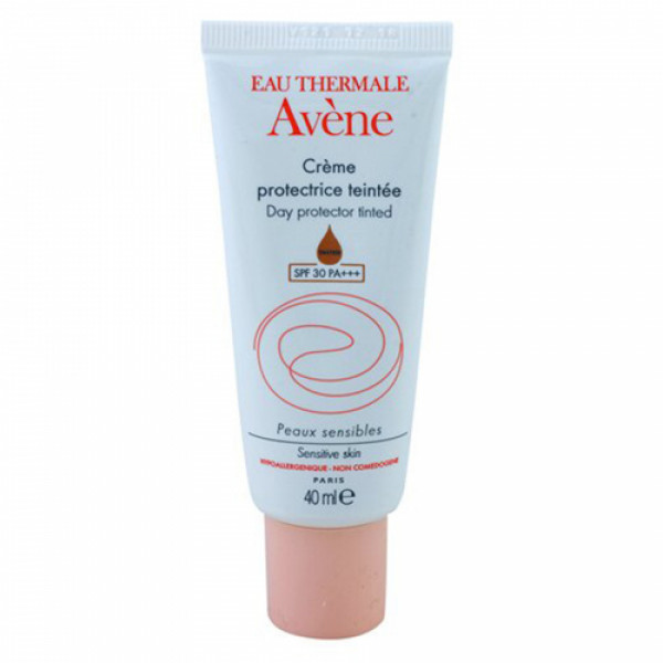 Avene Day Protector UV EX SPF 30 PA, 40ml