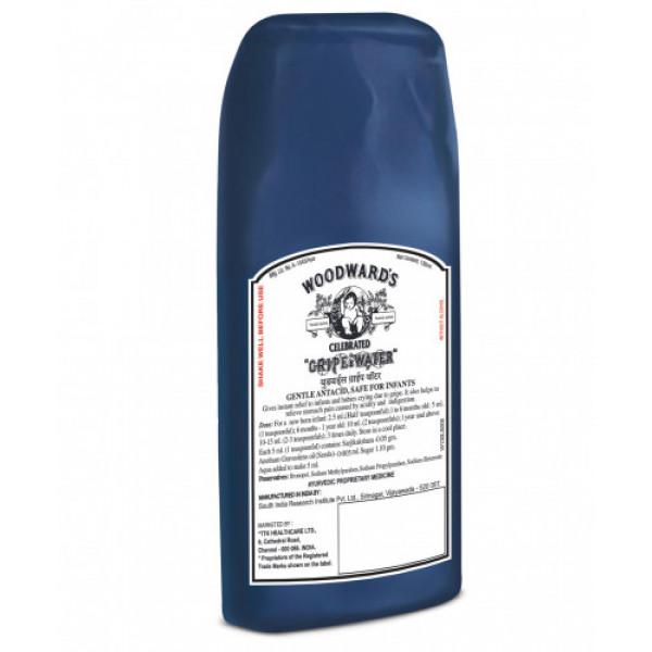 Woodward's Gripe Water, 130ml
