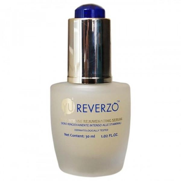 YuReverzo Stem Cell Rejuvenating Serum, 30ml