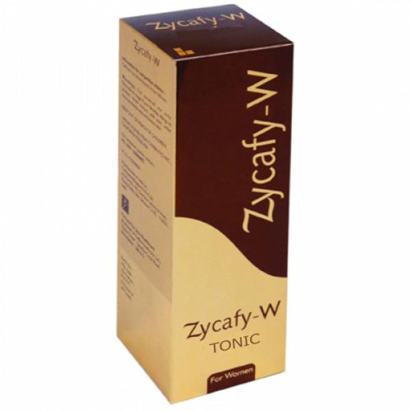 Zycafy-W Tonic, 200ml
