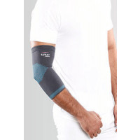 Tynor Elbow Support - S