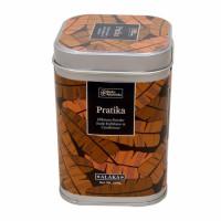 Bipha Ayurveda Pratika Hibiscus Powder, 200gm