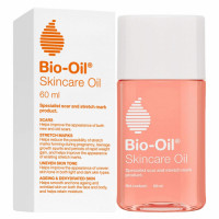 Bio-Oil,60ml