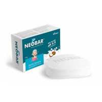 Neobar Baby Soap, 75gm