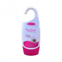 Evactive Wash, 100ml