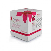 everteen Vaginal Tightening and Revitalizing Gel, 50gm