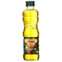 Figaro Edible Olive Oil, 100ml