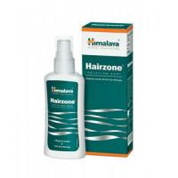 Himalaya Herbals Hairzone Solution, 60ml