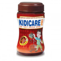 Kidicare Pro Powder, 200gm