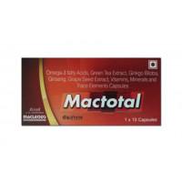 Mactotal Tablets Clickoncare Com