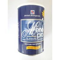 MenoPro Powder (Mango), 200gm