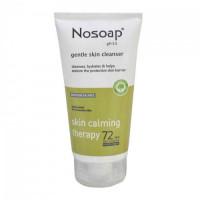Nosoap Gentle Skin Cleanser, 125ml