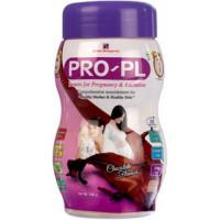 Pro-PL Chocolate, 500gm
