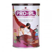 Pro-PL Chocolate, 200gm