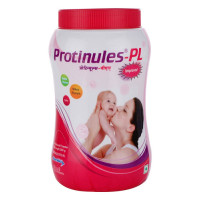 Protinules - PL, 200gm