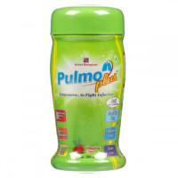 Pulmo Plus - Strawberry Flavour, 200gm