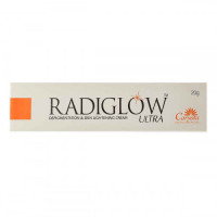 Radiglow Ultra Cream, 20gm