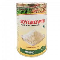 Soygrowth Powder, 200gm