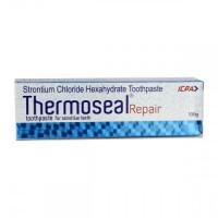 Thermoseal Cream, 100gm